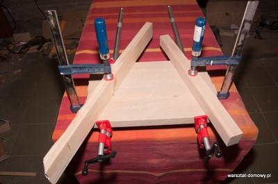 Sciski rurowe 408 400x265 Ścisk stolarski rurowy   ciekawe narzędzie w warsztacie
