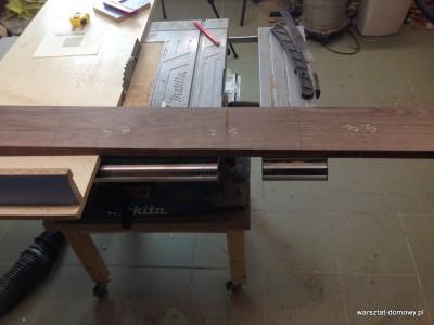 2014 01 028 400x300 Relacja z budowy stołka warsztatowego (#SSBO)