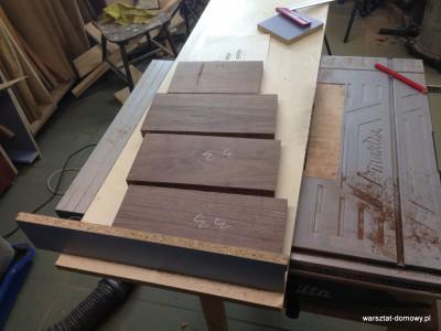 2014 01 029 400x300 Relacja z budowy stołka warsztatowego (#SSBO)