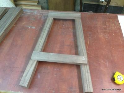 2014 01 031 400x300 Relacja z budowy stołka warsztatowego (#SSBO)