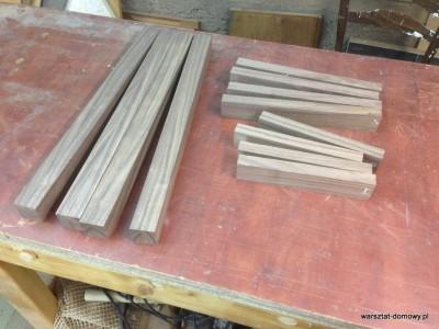 2014 01 25 23.00.14 400x300 Relacja z budowy stołka warsztatowego (#SSBO)