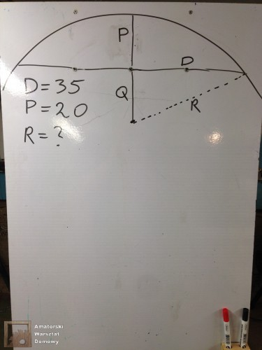 2014 10 23 14.18.31 375x500 Matematyka w warsztacie   wyliczanie promienia łuku