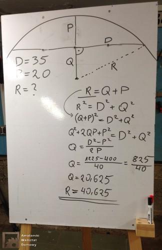 2014 10 23 14.23.51 324x500 Matematyka w warsztacie   wyliczanie promienia łuku