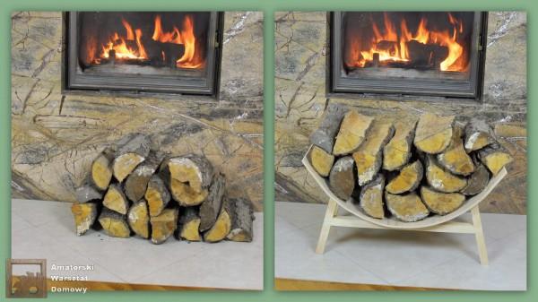 2014 11 13 Stojak na drewno cz 2 600x337 Znajdź 17 różnic między obrazkami