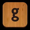 Amatorski Warsztat-Domowy.pl na Google+